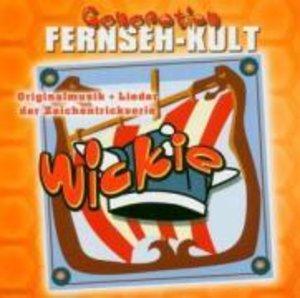 Generation Fernseh-Kult Wickie
