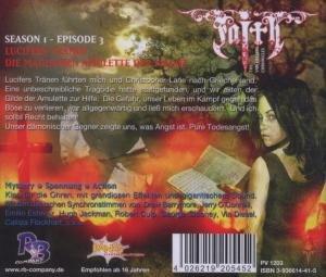 Lucifers Tränen (03)