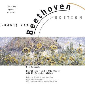 Beethovens Konzerte