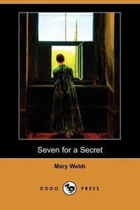 Seven for a Secret (Dodo Press)