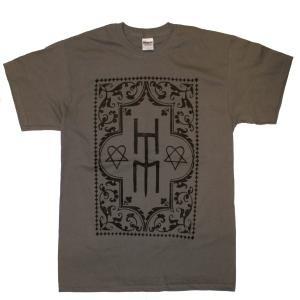 Pinochle T-Shirt M