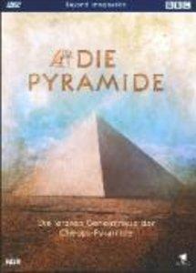 Die Pyramide-