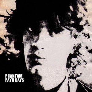 Phantom Payn Days
