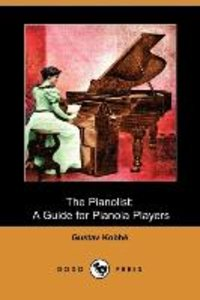 The Pianolist