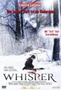 Whisper (DVD)