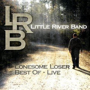 Lonesome Loser-Best Of Live