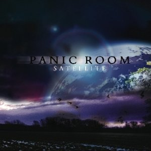 Satellite (Lim.Deluxe CD/DVD Audio Edition)
