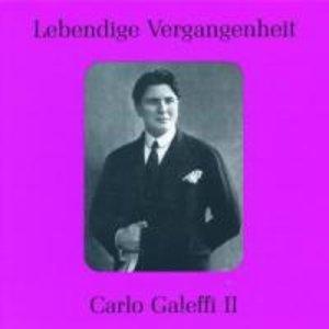 Carlo Galeffi II