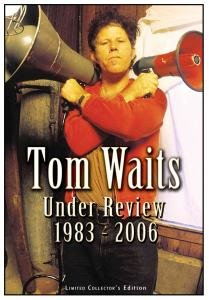 Under Review 1983-2006
