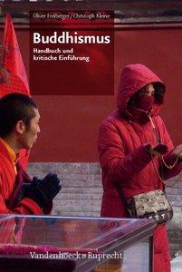 Freiberger, O: Buddhismus