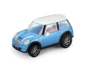 Simm 50380 - Darda: Mini