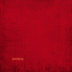 Ambiq (2LP)