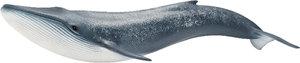 Schleich 14696 - Wild Life: Blauwal