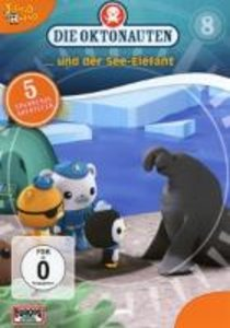 08/und der See-Elefant