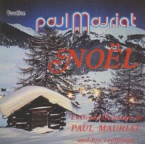 Noel & Bonus Tracks