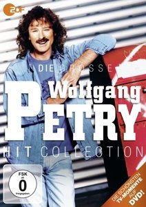 Die grosse Wolfgang Petry Hit Collection