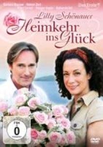 Lilly Schönauer-Teil 7 (DVD)
