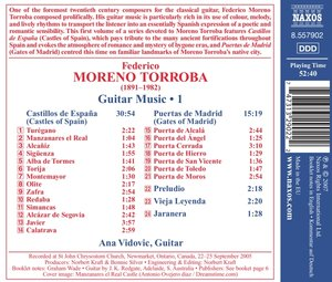 Gitarrenmusik Vol.1