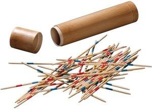 Philos 3109 - Mikado, Bambus