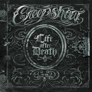 Life After Death (Vinyl)