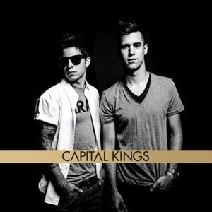 Capital Kings
