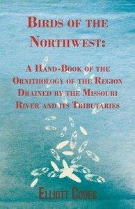Birds of the Northwest