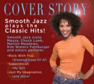 Smooth Jazz Plays The Classic Hits!