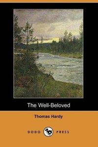 The Well-Beloved (Dodo Press)