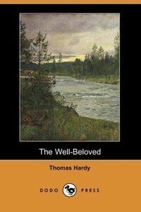 The Well-Beloved (Dodo Press)