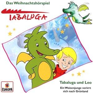 Tabaluga und Leo