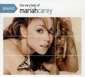 Playlist: The Very Best Of Mariah Carey