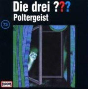 073/Poltergeist