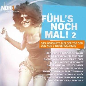 NDR 1 Niedersachsen - Fühls noch mal - Folge 2