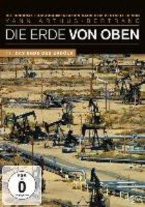 Die Erde von oben - 11. Das Ende des Erdöls // Replenishment