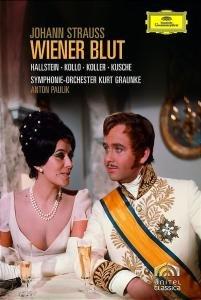 Wiener Blut (GA)