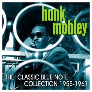 The Classic Blue Note Collecti