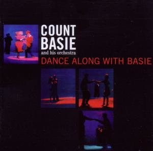 Dance Along With Basie