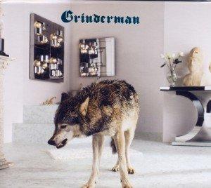 Grinderman 2 (Deluxe Edition)