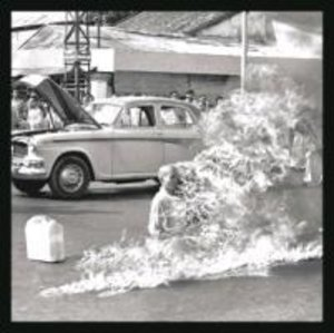 Rage Against The Machine-XX (20th Anniversary Ed