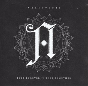 Lost Forever/Lost Together