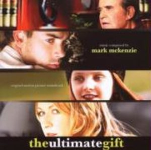 Das ultimative Geschenk (OT: T