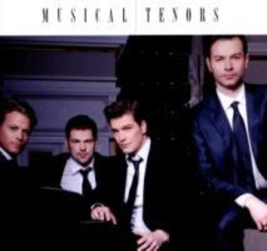 Musical tenors