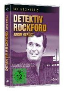 Detektiv Rockford Season 3.2
