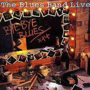 Live-Bye Bye Blues