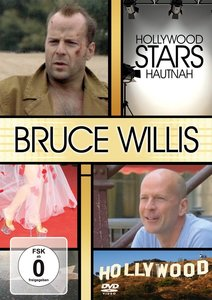Bruce Willis-Hollywood Stars Hautnah