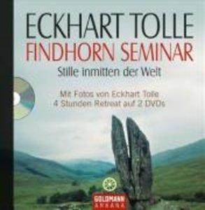 Findhorn Seminar