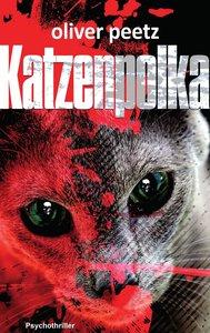 Katzenpolka