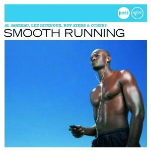 Smooth Running (Jazz Club)