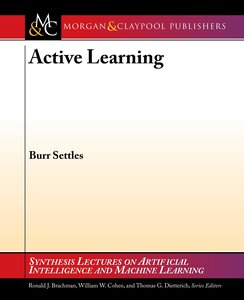 Active Learning