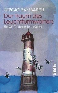 Der Traum des Leuchtturmwärters